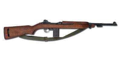 26562d1335221082-firearm-suggestion-m1-carbine-10148gw hero-1-