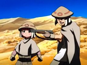 Desert-punk-episode-13-english-dubbed