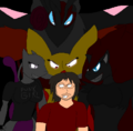 Thumbnail for version as of 00:33, December 27, 2014