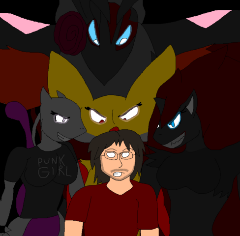 File:Five Nights at Must.png