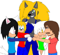 Thumbnail for version as of 00:06, December 21, 2014
