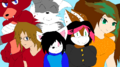 Thumbnail for version as of 19:08, August 5, 2015