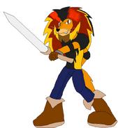 LionGuyRiseofShadowLugia