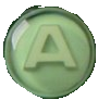 File:A Button.png