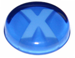File:X Button.png