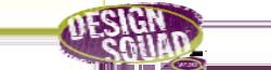 Design Squad Wiki