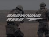 Browning Reed
