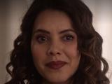Isabel Pardo