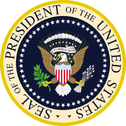 File:Presidential Seal.png
