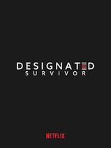 DS Season Three Watermark