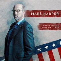 Mars-harper-banner