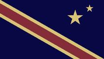 Taurasi Flag