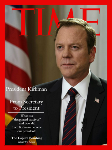 File:Kirkman Times Cover.png