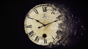 37346070-clock-wallpaper