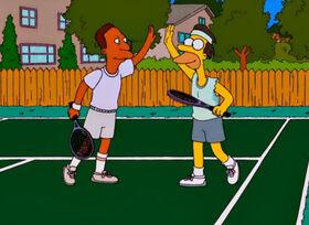 Carl&Lenny
