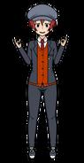 Rokuro2