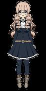 Yutsuko2