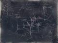 Thumbnail for version as of 15:54, November 24, 2012