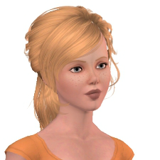 Liz Taylor