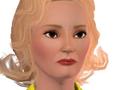 Justine Portal