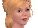 Liz Portal