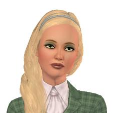 Emma Swift