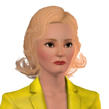 Justine Abelho