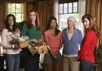 250px-Desperate-Housewives-4x11