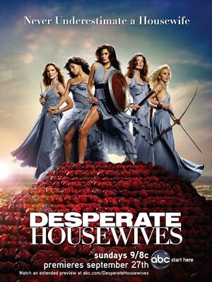 Desperate housewives ver9 xlg