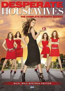 DVD7st