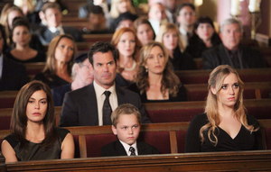 Desperate Housewives 8x17