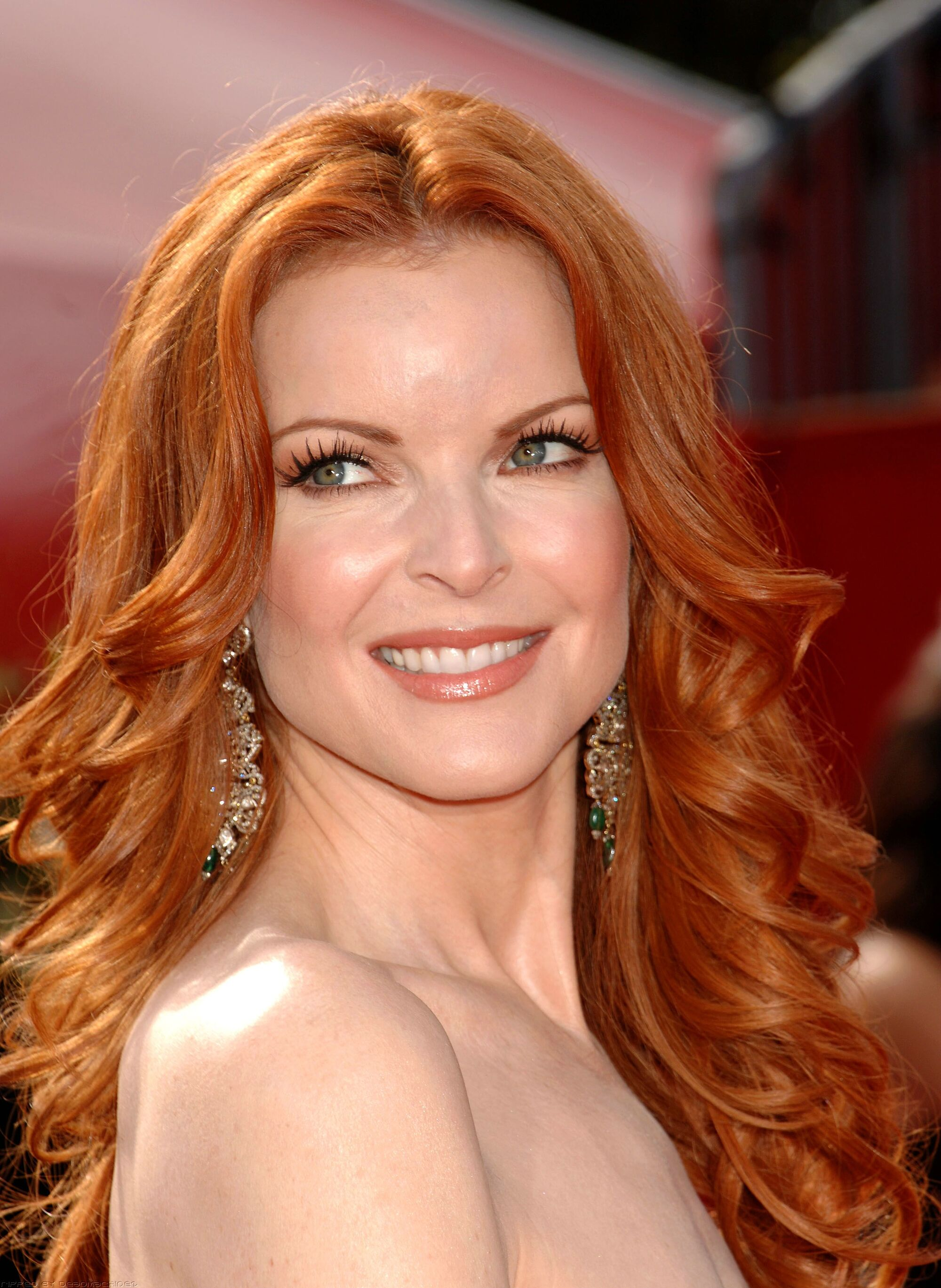 Young Marcia Cross naked (78 photo), Sexy, Fappening, Boobs, bra 2019