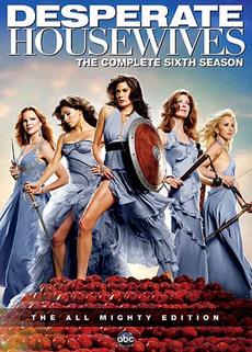 DVD6st