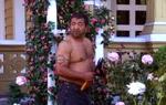 Ralph the Gardener Dead