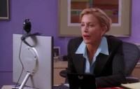 Lynette webcam