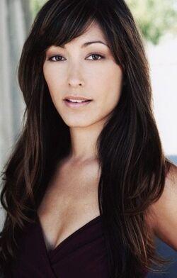 ChristinaChang