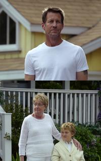 Mike & Karen Ghosts