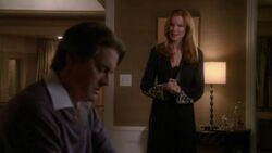 Desperate-Housewives-5x16