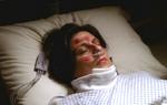 Mona Clarke Dead