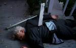 Victor Lang Dead