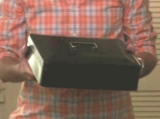 Mike's box