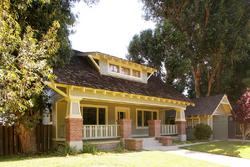 House4ExteriorL