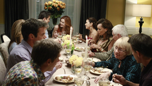 Desperate Housewives 7x23