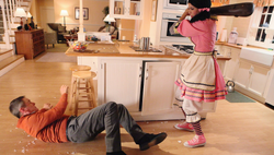 Desperate Housewives 7x06