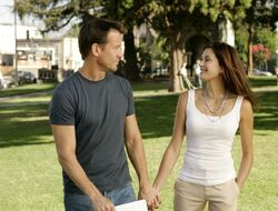 Desperate-Housewives-2x04