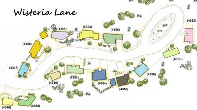 Lane Map3
