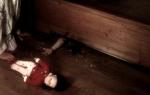 Dylan Davis Dead