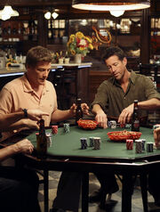 TomMikePoker3x16