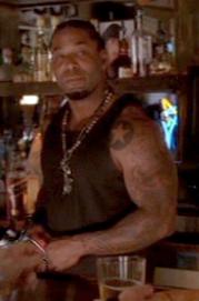 Bartender519
