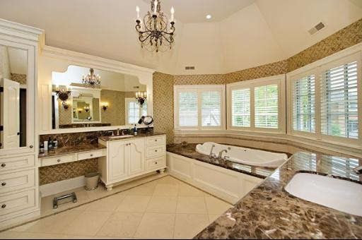 Master Bathroom History image - master bathroom | wiksteria lane | fandom poweredwikia